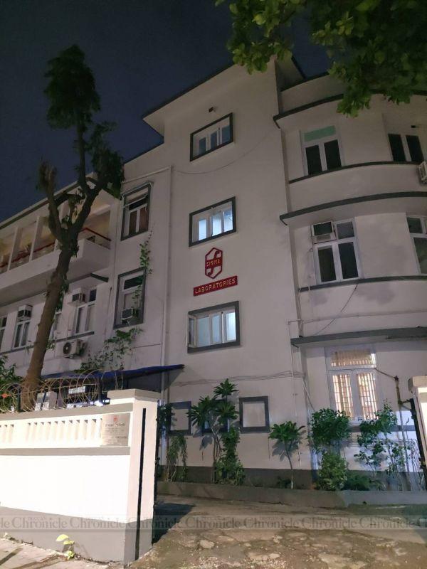 ASUS Zenfone 5z review (Deccan Chronicle)