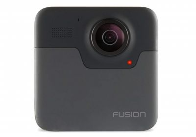 Top 10 action / 360-degree cameras for adventure junkies