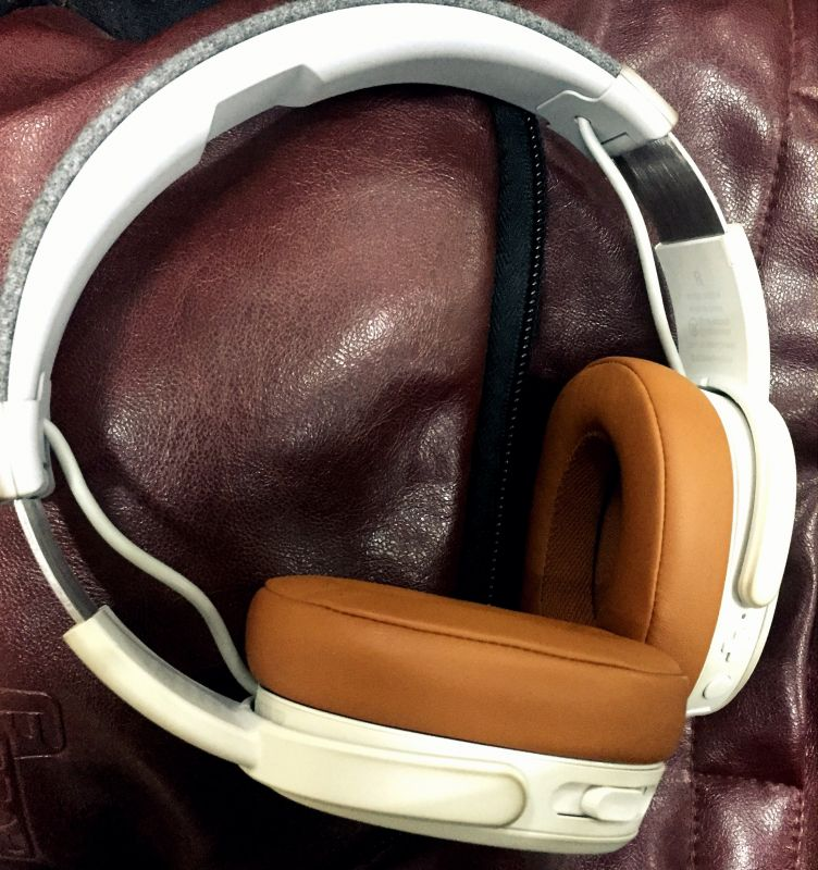 hot-selling fashion search for latest great varieties Skullcandy Crusher Wireless review: The bass just dropped!