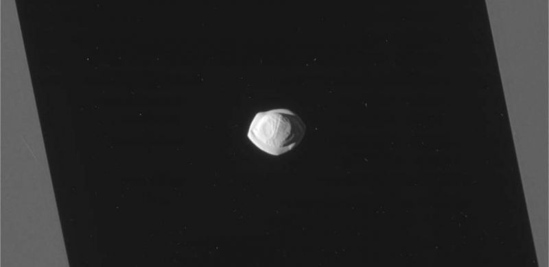Credits: NASA/JPL-Caltech/Space Science Institute