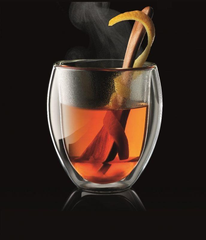 The Hennessy Honey