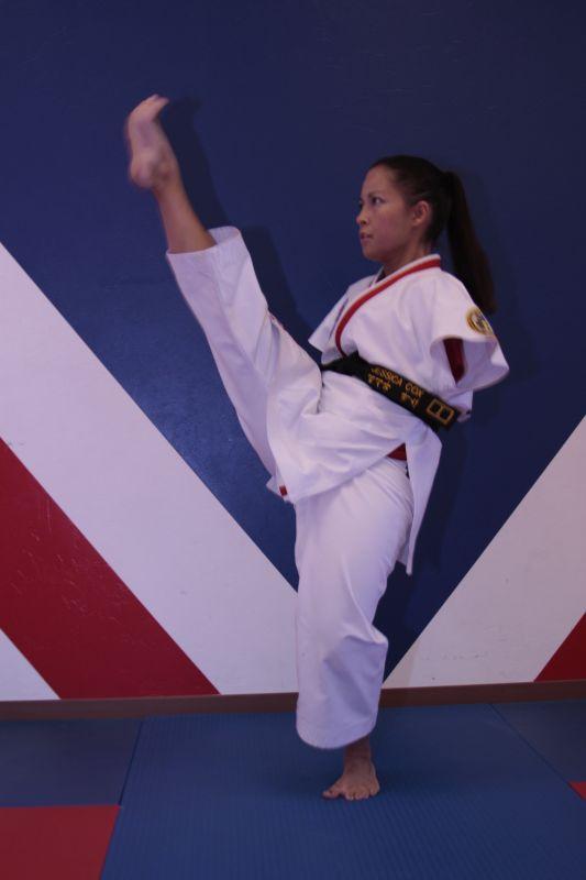 (Photo: www.JessicaCox.com)