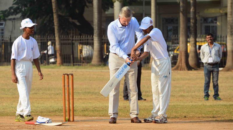(Photo: Rajesh Jadhav / Deccan Chronicle)