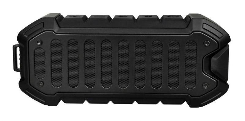 boAt Stone 700 speaker