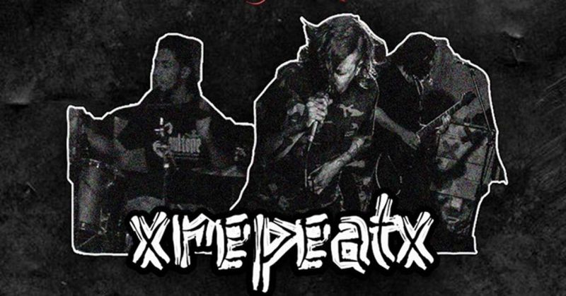 XrepeatX