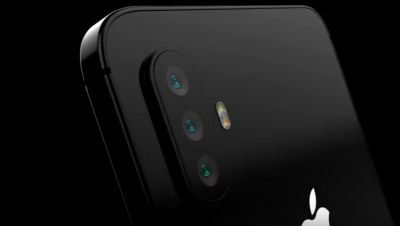 Gorgeous new Apple iPhone SE 2 trailer released