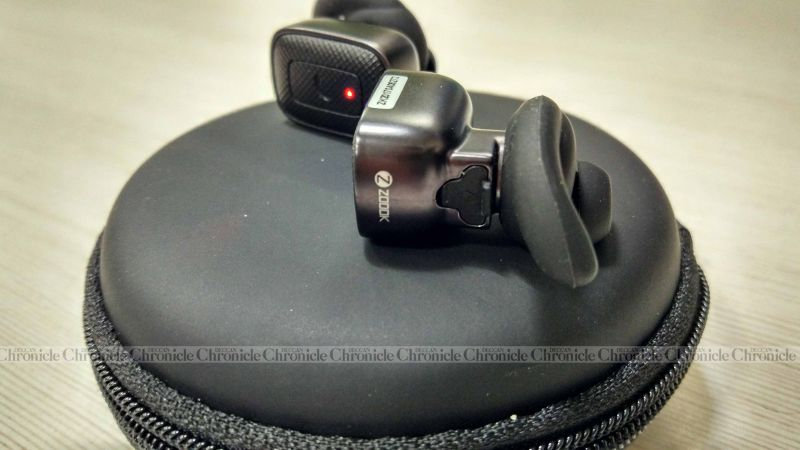 d6094fa97d7 Zoook ZB-Rocker Vibes review: Quasi AirPods on a budget