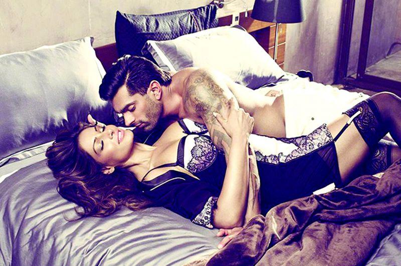Bipasha Basu was trolled for doing a condom ad with her husband Karan Singh Grover.