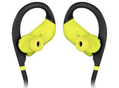 Jbl Endurance Jump Review A Perfect Wireless Earphones For Workout