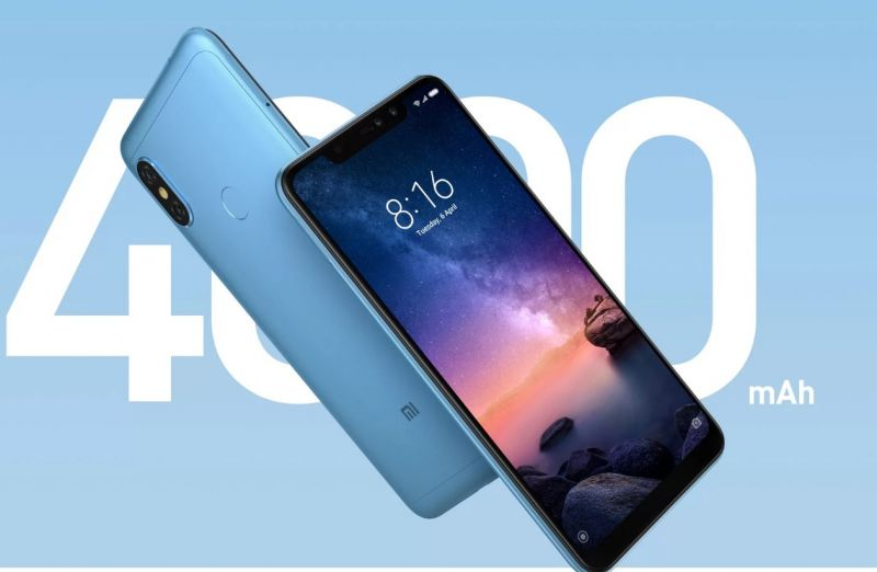 phones under Rs 15k