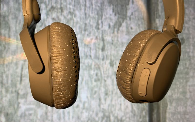 Skullcandy Riff Wireless Review