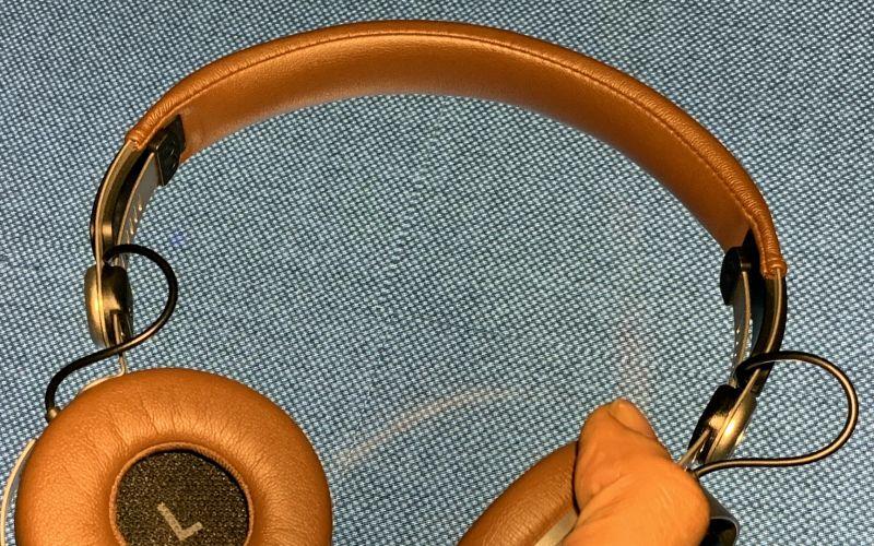 Beyerdynamic Aventho wireless review