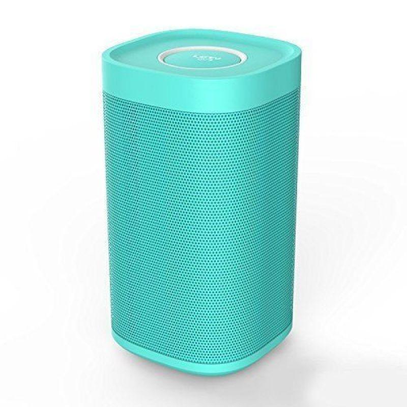 Letv Bluetooth Speaker