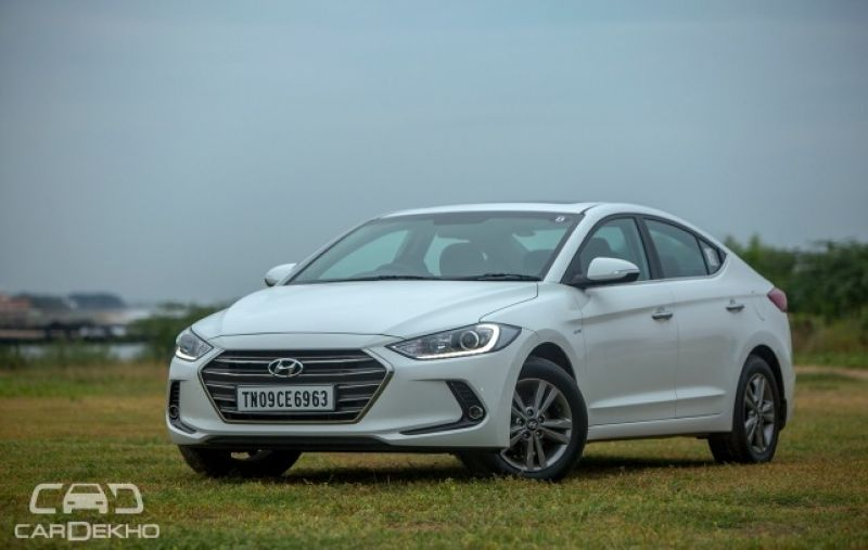 2018 Hyundai Accent Preview >> Hyundai India teases all new Verna for the first time