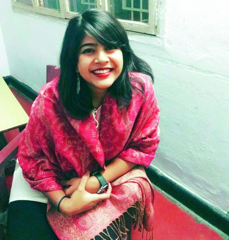 TISS is quite a liberal and progressive space, but our hostel is outside the campus. Following numerous complaints from the people around, they had to segregate the boys and girls completely.  — Apurva Vurity, Former TISS  student