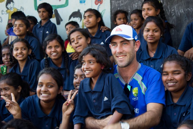 (Photo: Cricket Australia)