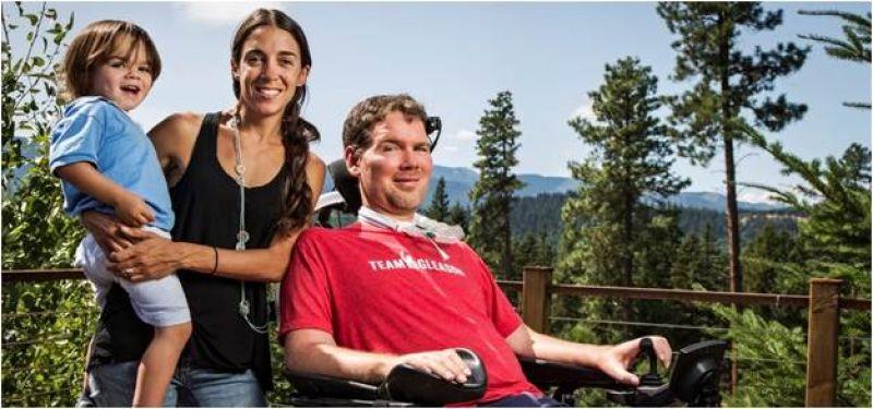 Microsoft AI disability