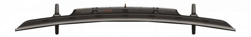 Mitashi Curved LED Smart TV MiCE050v34 4KSMitashi Curved LED Smart TV MiCE050v34 4KS