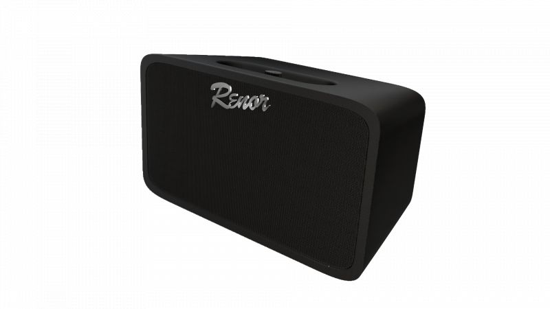 Renor BT PowerCab review