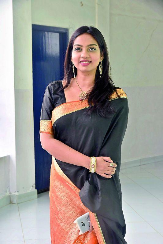 Anurita Das