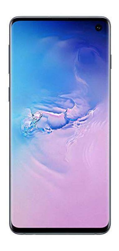 5. Samsung Galaxy S10