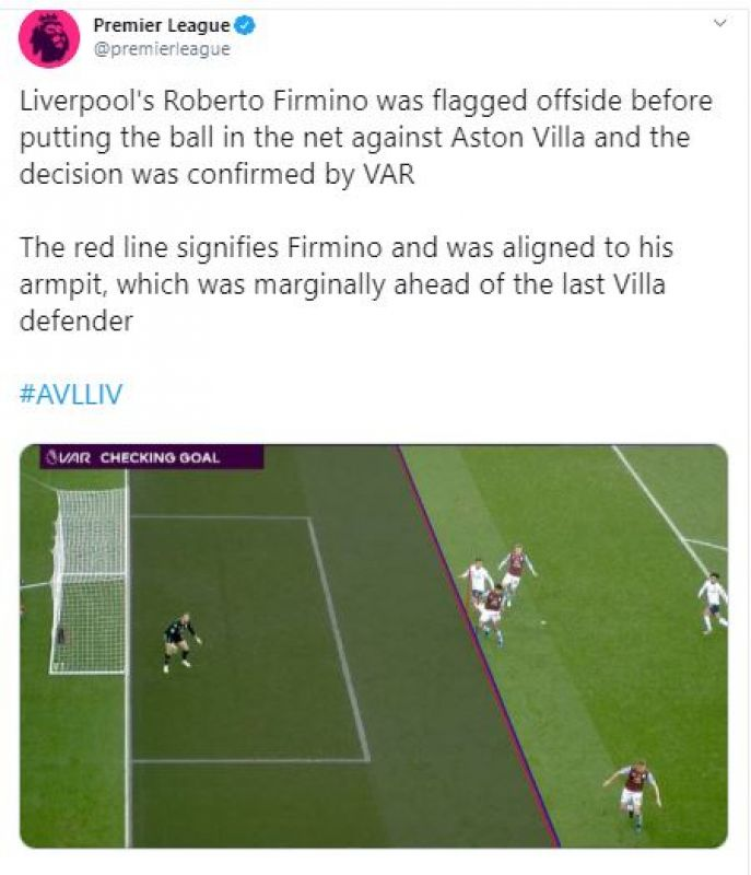 liverpool offside season preview liverpool offside