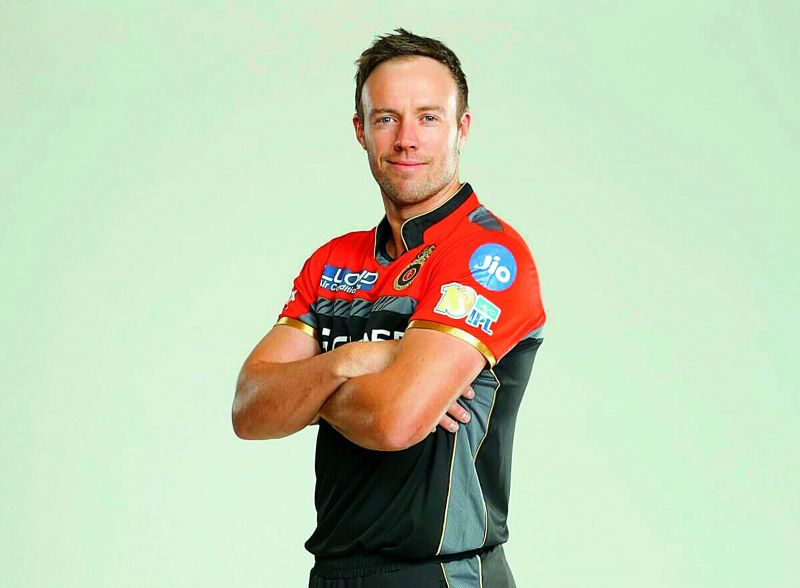 """AB de Villiers announced his retirement, though still in brilliant form, saying """"it's time to rest and give others a chance.""""  In contrast, our players like Yuvraj, Harbhajan and few more who are on the wrong side of 30, and not upto the mark, are yet to consider stepping aside.  Most Indian players seem to hate the word """"retire'."""