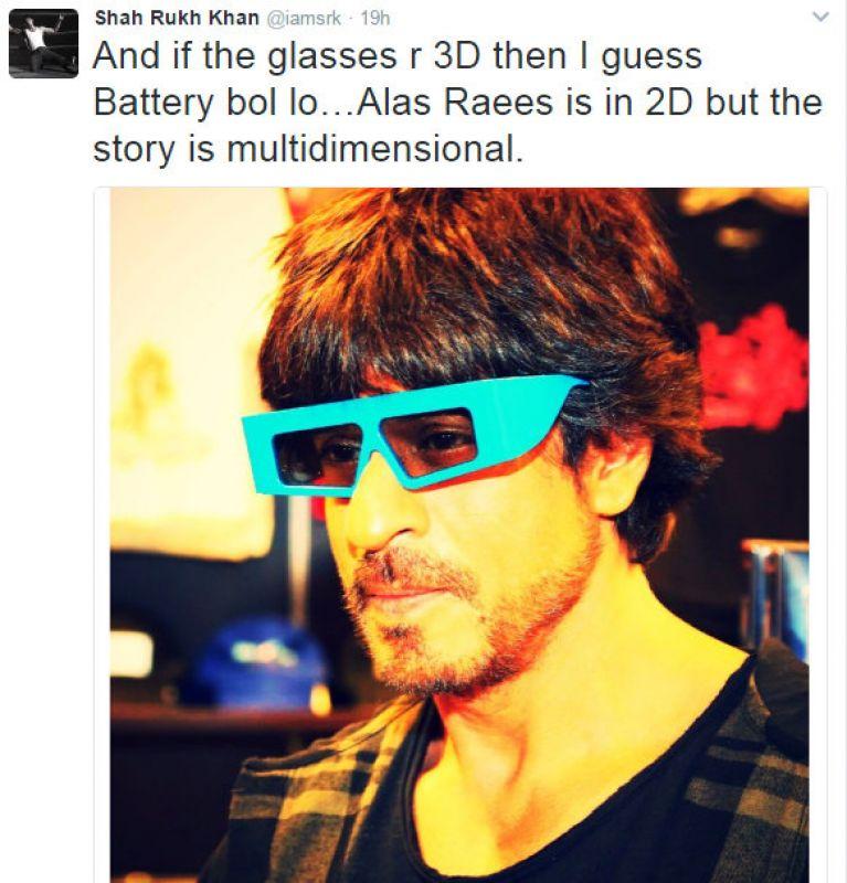 SRK3D