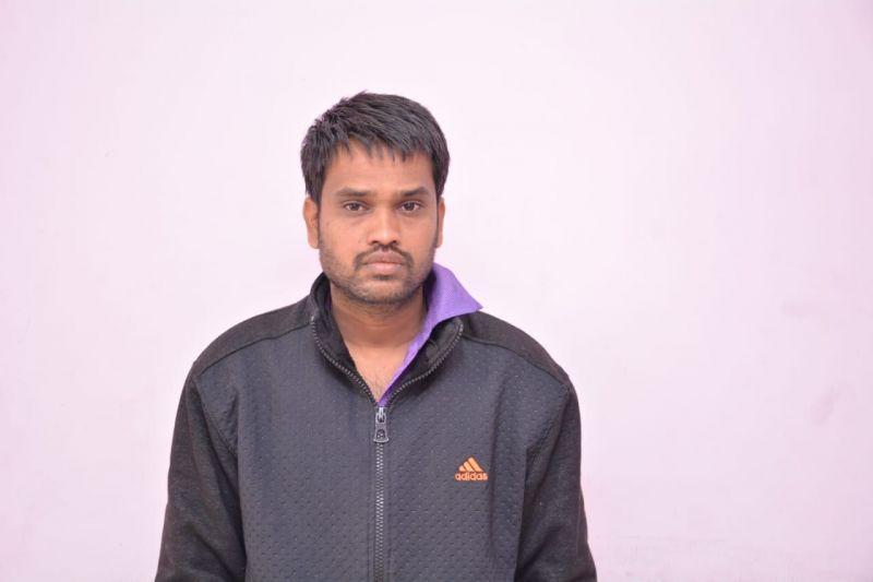Safal Research (www.safalresearch.com) Proprietor-representative: Sagar Sahu (arrested) Telecallers: 25 Enrolled investors: 400  4 complaints registered with SEBI