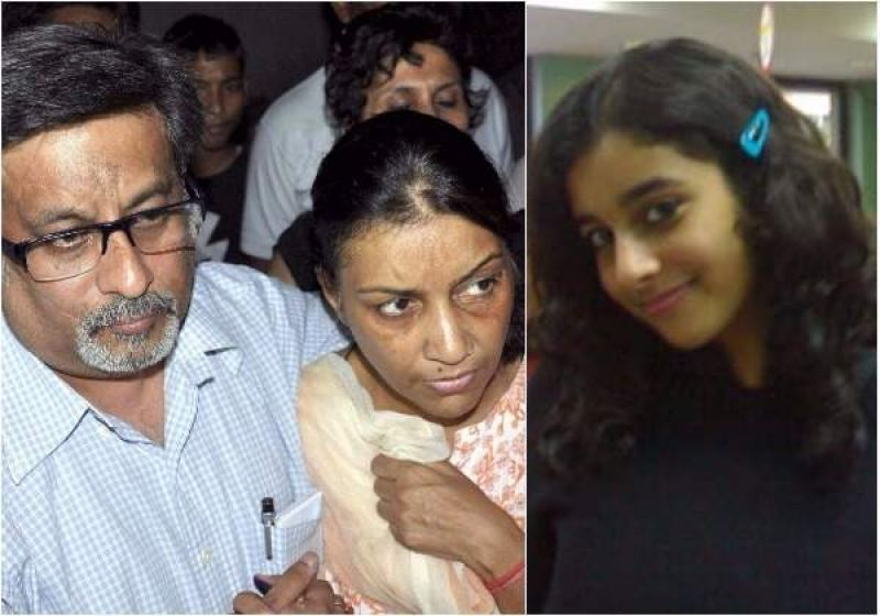Rajesh and Nupur Talwar were acquitted of all charges Aarushi murder case. (Photo: PTI)