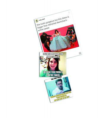 Sankushmedia On Twitter Meme Creators Salary In India Tag