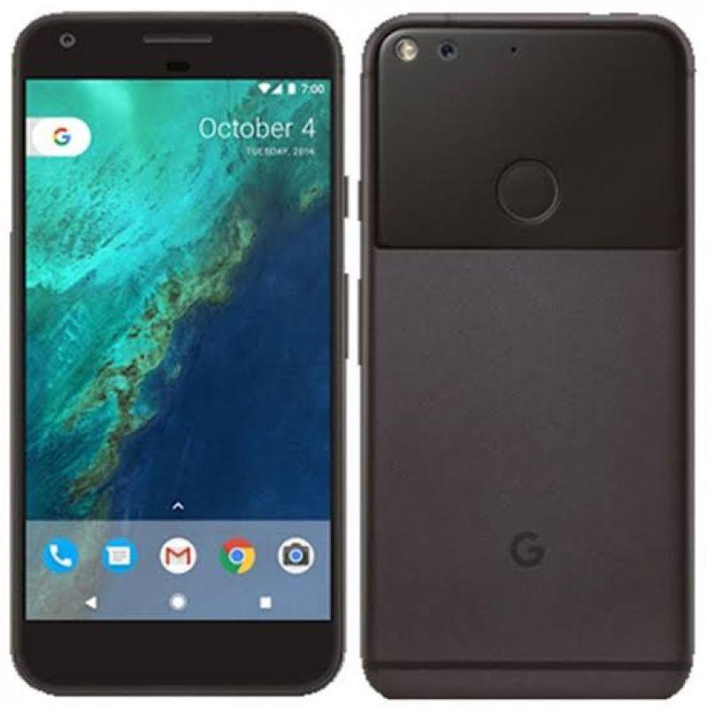 25 google pixel XL