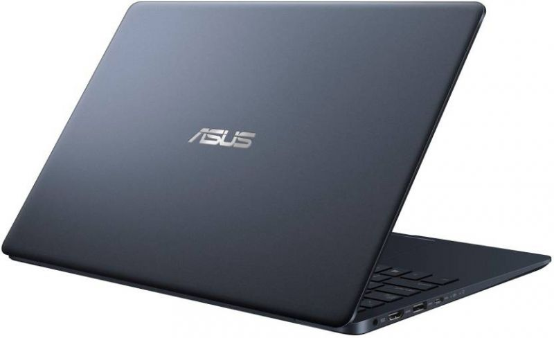 Asus Zenbook 13 Ux331ual Review Extremely Lightweight For The