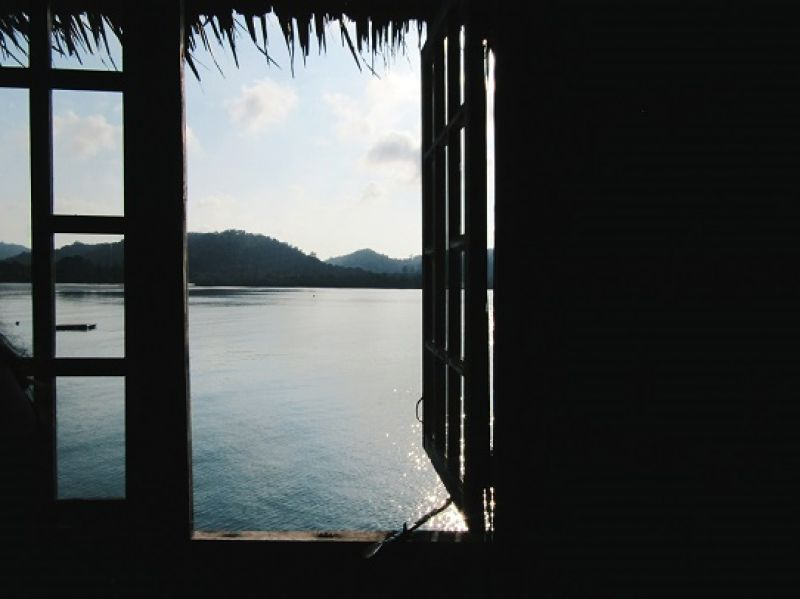 Telunas staff ensure your nights are as lively as soaking up in the sun throughout the day.