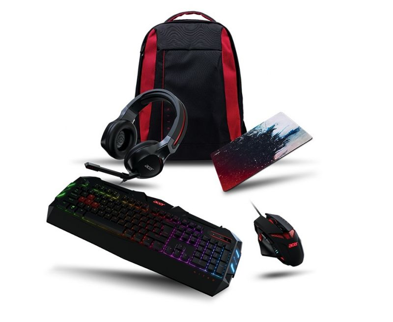 acer products,