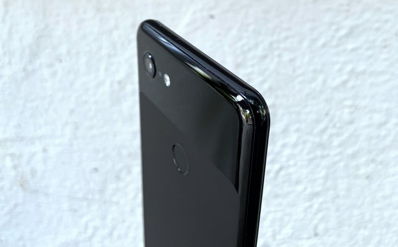 Google Pixel 3 XL review: The love story of software and hardware