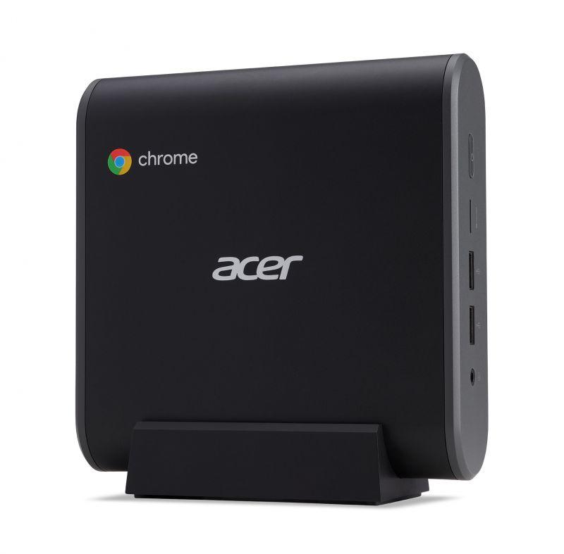 Acer Chromebox CX13