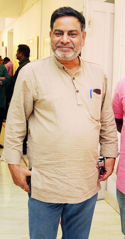 Anand Gadapa
