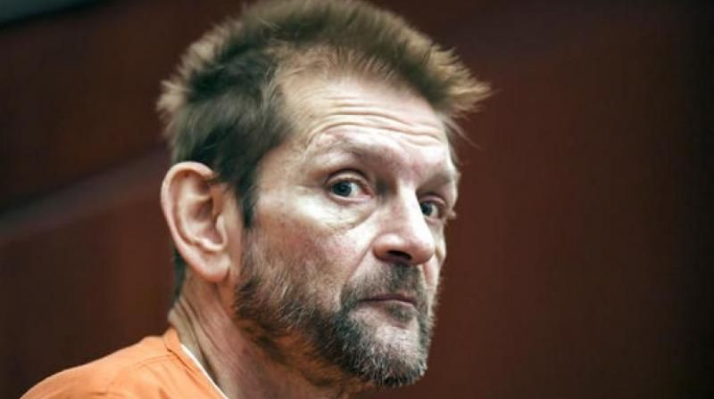 In March this year, Adam W Purinton had pleaded guilty to the charges of murdering Kuchibhotla. (Photo: AP)