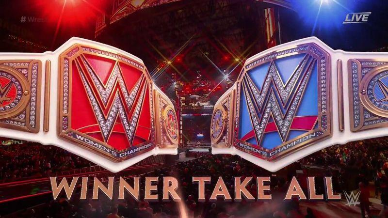 (Photo: WWE/ TWITTER)