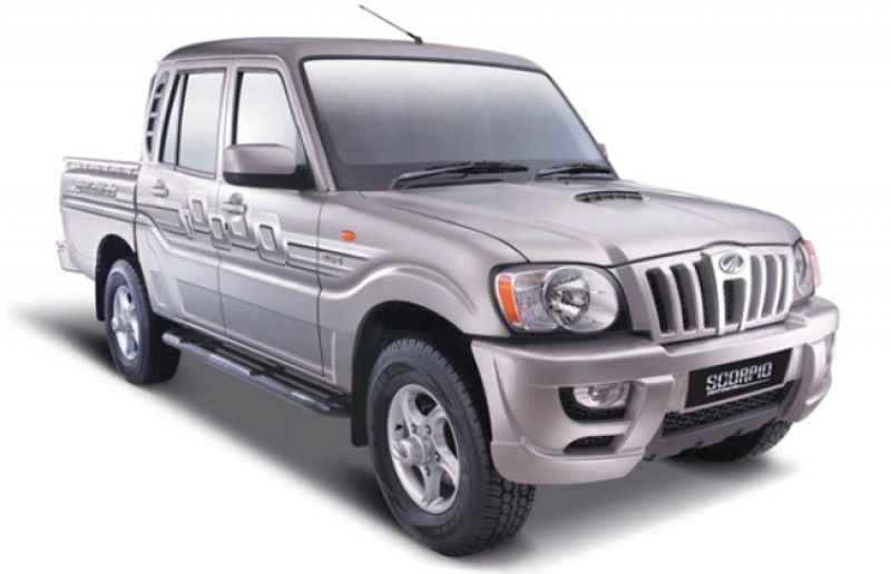 10 4x4 Suvs In India Under Rs 35 Lakh