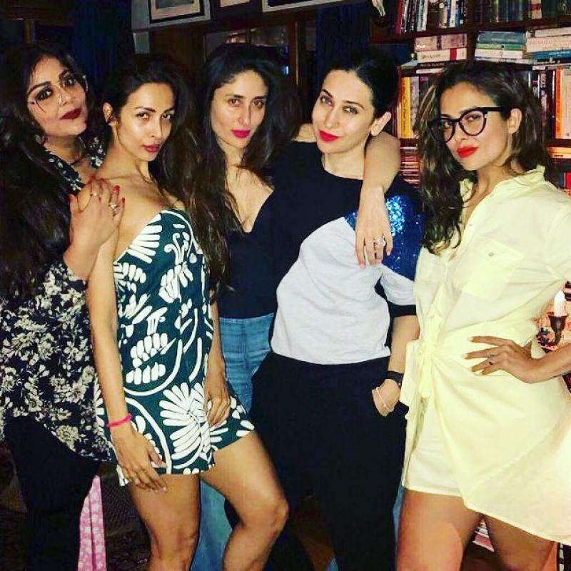 kareena kapoor khan ditches her vdw gang parties with original veeres