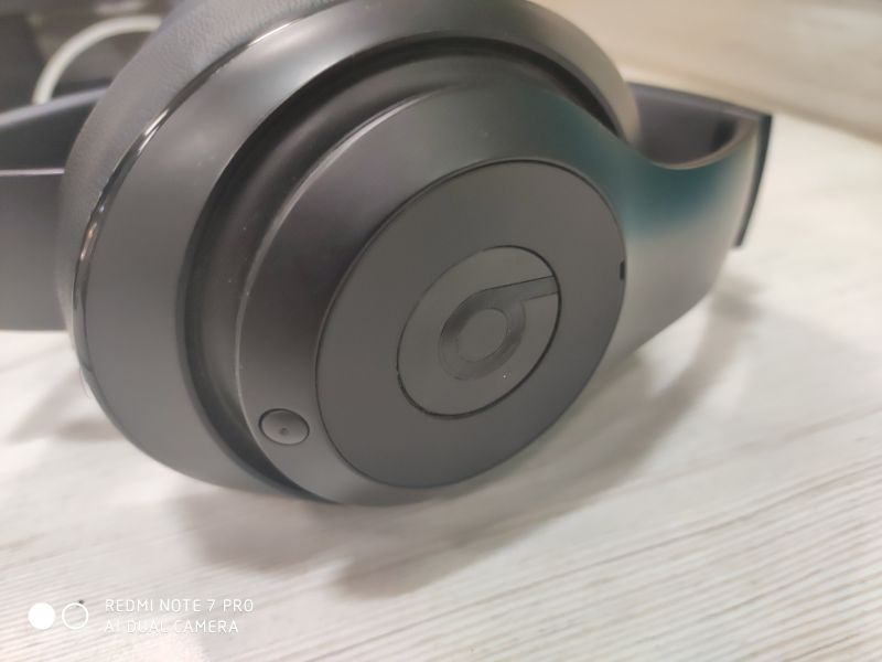 Redmi Note 7 Pro camera samples