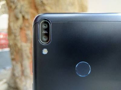 ASUS Zenfone Max Pro M1 review: The Xiaomi killer arrives