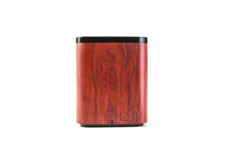 LSTN - Satellite Speaker - Rs 6,999