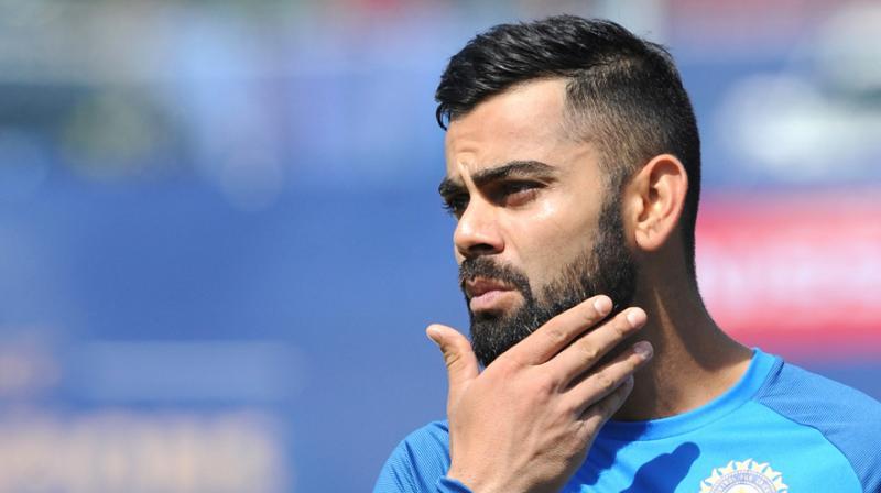 Ashwin and Sharma put India in control against Sri Lanka