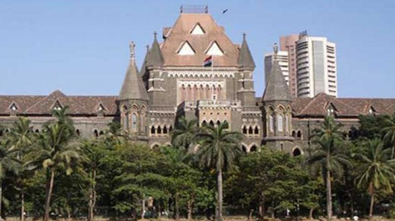 HC junks gag order against media in Sohrabuddin encounter case