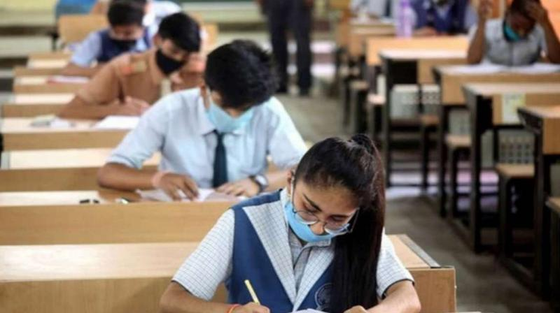 CBSE to announce class 10 results today at 12 noon thumbnail
