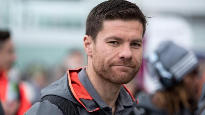 Spain's prosecutor seeks 5-year sentence for Xabi Alonso over tax fraud