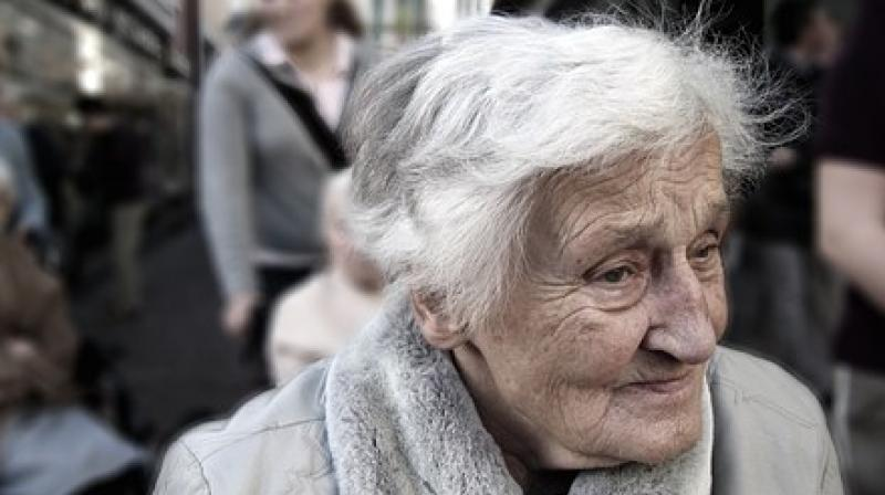 The finding has important implications for possible treatment and diagnosis of dementia. (Photo: Pixabay)